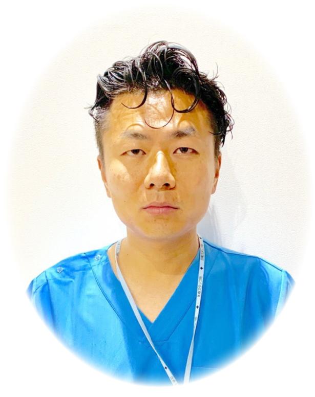 周産期専門医師